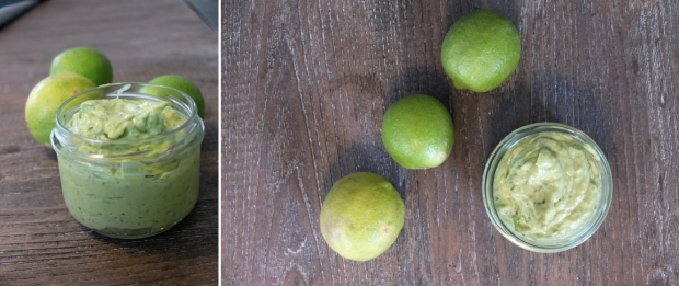 avocado_dip