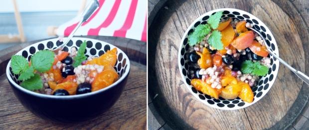 buchweizenfruchtpott